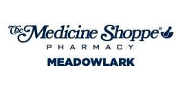 Medicine Shoppe Meadowlark V2 - PROOF