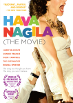 hava-nagila-the-movie