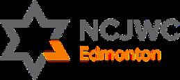 ncjwc-logo
