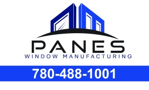 Panes_WindowManufacturing phone