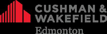 CW_Edmonton_CMYK